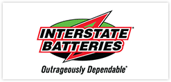 Interstate Batterie