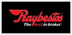 Raybestos Brakes